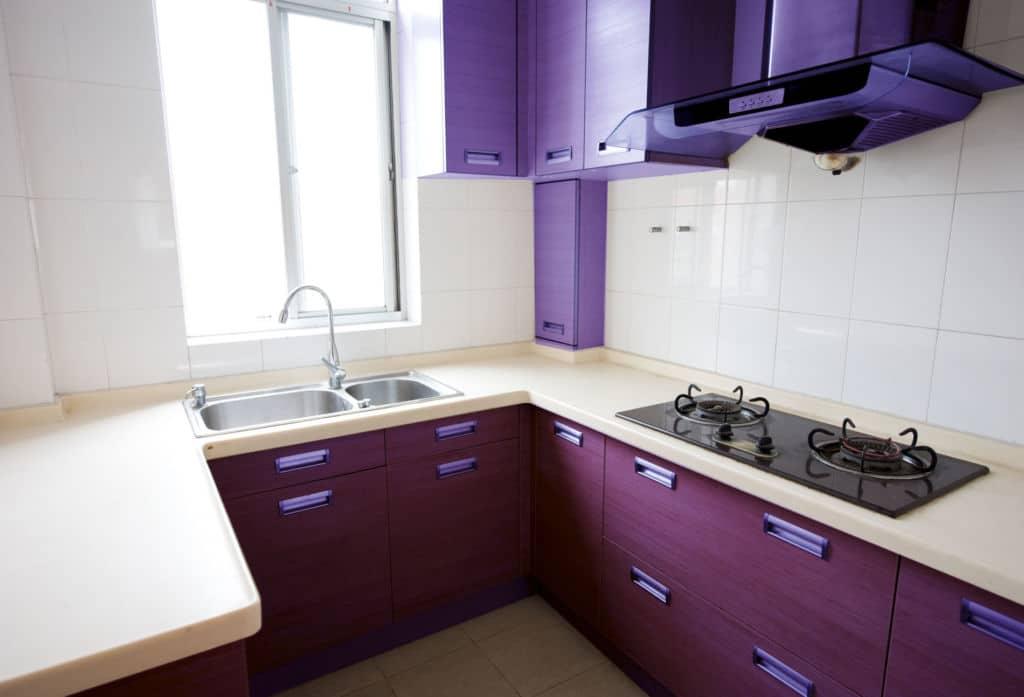 מודיעין מטבחים זולים באיכות גבוהה במחירים משתלמים | חברת - KitchenPT LB-14