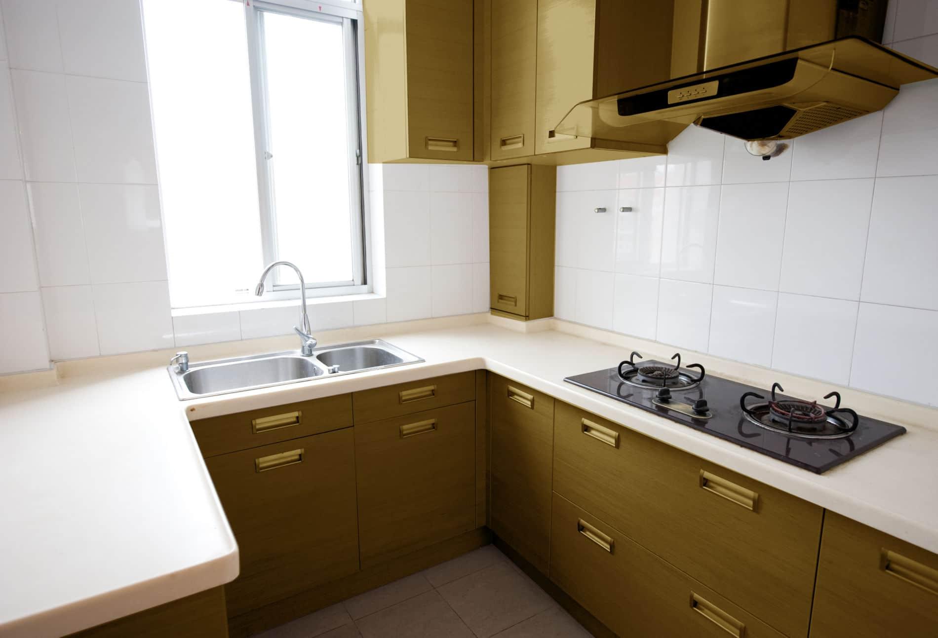 מטבחים מעץ חברות לעיצוב וייצור שיש למטבחים מנוסים עם ניסיון רב בשנים שיודעים לספק פתרונות מגוונים לכל בית תוך כדי תחזוקת מטבחים