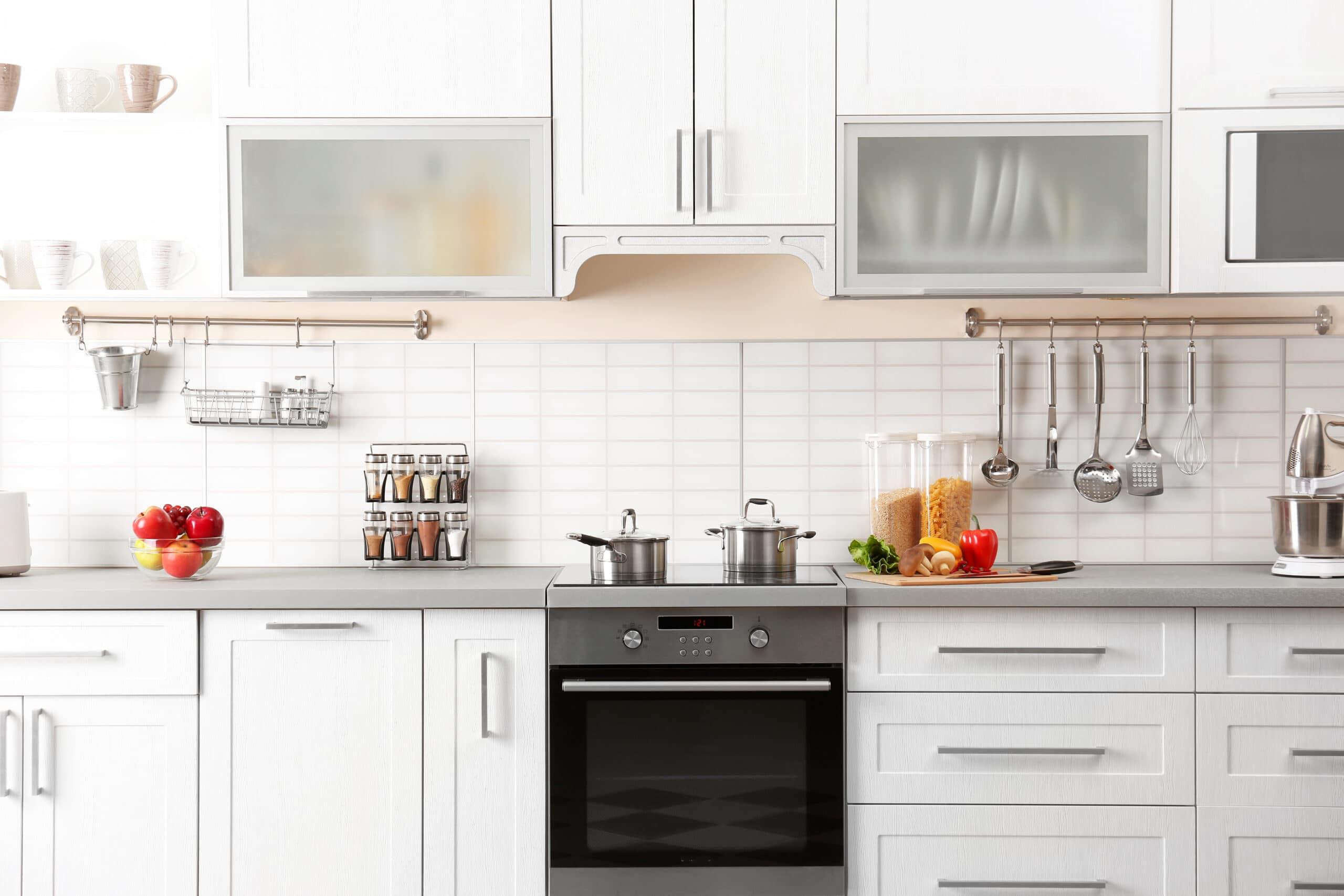 מטבח חדש ומודרני דגם 26 DS