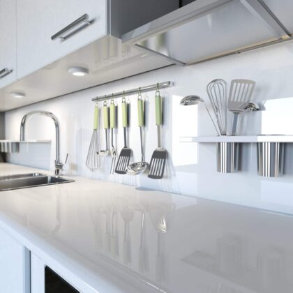 מטבחים מעץ תאורה למטבחים מתמידים עם ניסיון רב בשנים שיודעים לספק כל סוגי המטבחים לכל דורש תוך כדי חיבור הכיריים החשמליים ובדיקת תקינותם