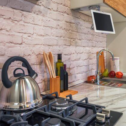 דגם 44 caesar שיש למטבח