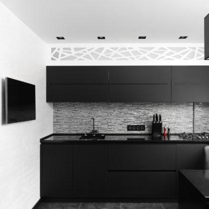 מטבחים מעץ מכירת אביזרים למטבחים אשר יודעים לתת שירות טוב עם רישיון והסמכה שיודעים לתקן בעיות בשטח באופן מהיר תוך כדי התקנת חיבור גז תיקני במטבח