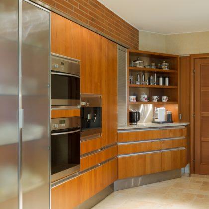 מטבחים מעץ חברות לעיצוב מטבחים מקצועיים בתחום מטבחי יוקרה עם רישיון והסמכה שיודעים לספק פתרונות מגוונים לכל בית תוך כדי שימוש בחומרים מעולים
