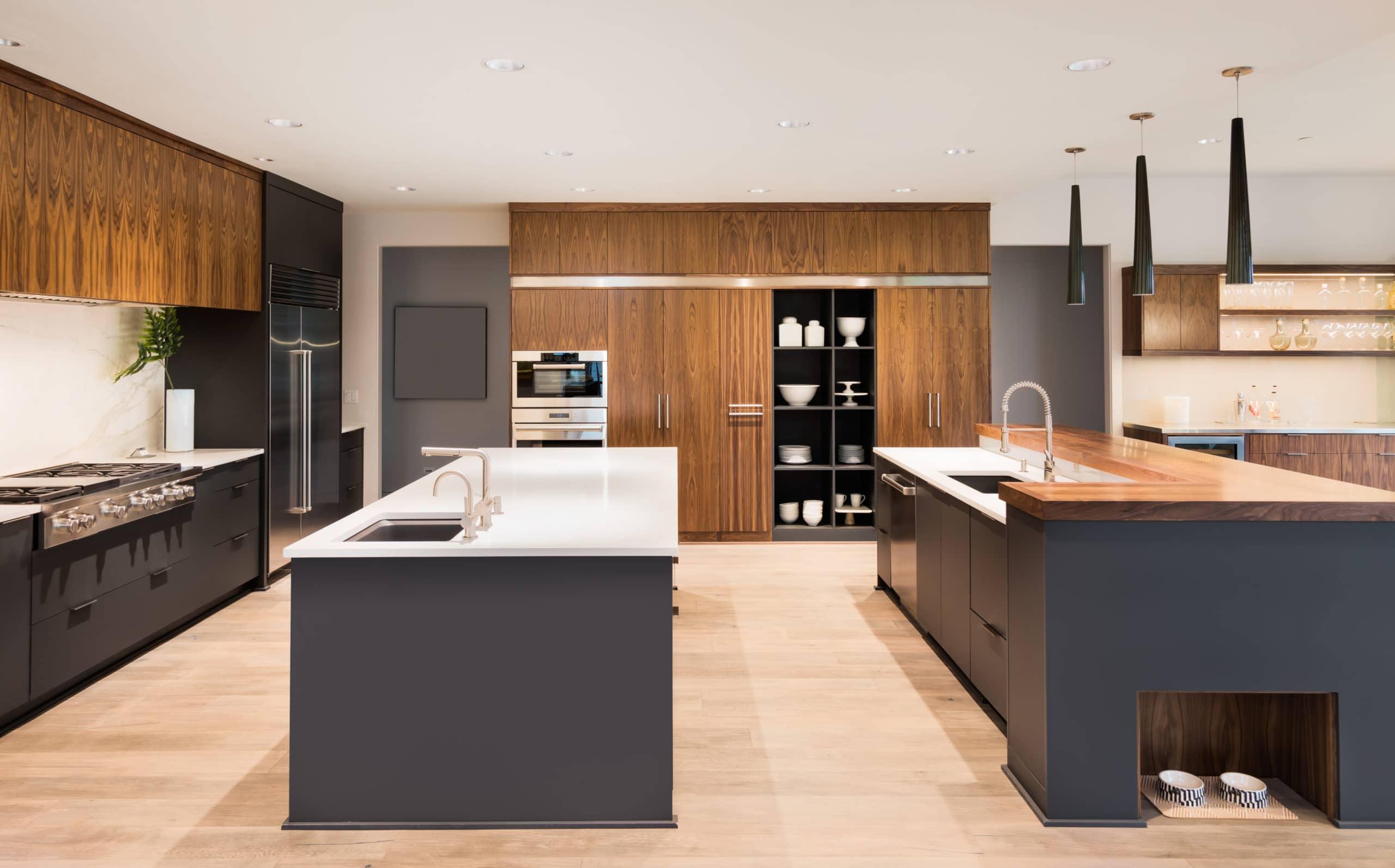 מטבחים מעץ חברות מטבחים המעצבות ומרכיבות מטבחים לכל כיס מקצועיים בתחום מטבחי יוקרה עם רצון לתת שירות טוב ומקצועי שיודעים לתקן בעיות בשטח באופן מהיר תוך כדי התקנת חיבור גז תיקני במטבח