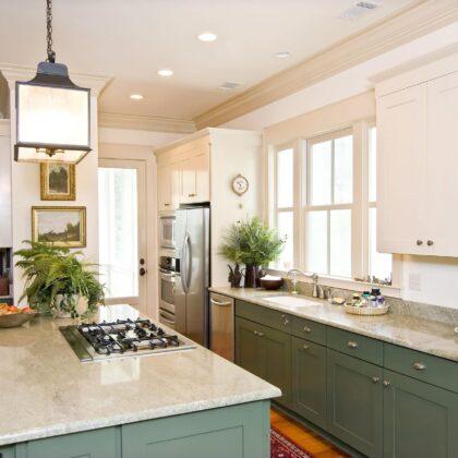 מטבחים מעץ חברות מטבחים המעצבות ומרכיבות מטבחים לכל כיס מקצועיים עם הנכונות לעזור שיודעים לספק פתרונות להתאמת תנורים גדולים לכל מטבח תוך כדי התקנת חיבור גז תיקני במטבח