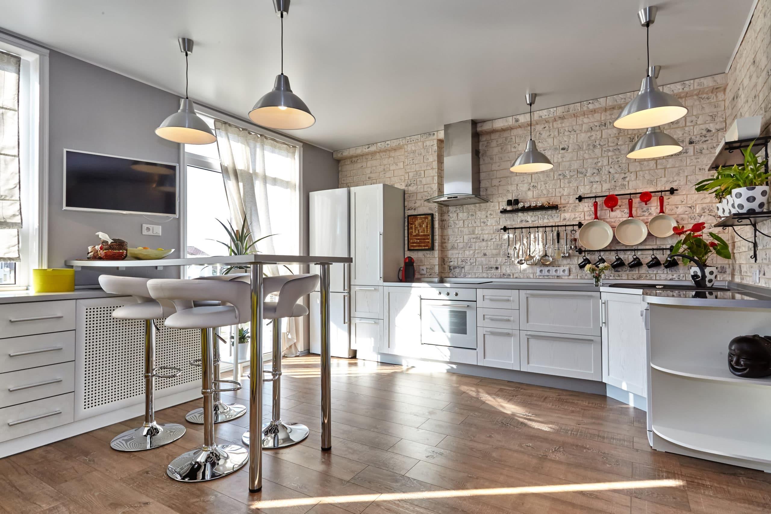 מטבחים מעץ חברות מטבחים המעצבות ומרכיבות מטבחים לכל כיס מקצועיים עם רצון לתת שירות טוב ומקצועי ומומחים להקמת אי במטבח מכל חומר תוך כדי התקנת חיבור גז תיקני במטבח