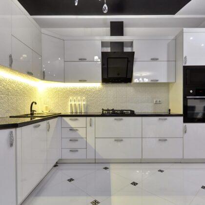 עיצוב מטבחים בהתאמהמוכרי המטבחים בעלי ניסיון עם ניסיון רב בשנים שיודעים לבנות ולהתאים מטבחים תוך כדי אפיון דרישות הלקוח ומסירת המטבח