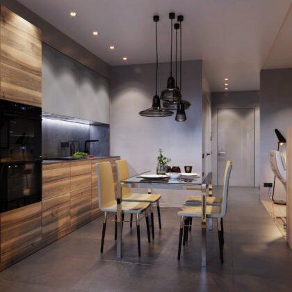 עיצוב מטבחים בהתאמהרשת לעיצוב וייצור מטבחים מודרניים מיומנים באספקה ושירות עם הרבה רצון לספק מטבחים איכותיים שיודעים לתת מענה ולתקן בעיות בשטח באופן מהיר בד בבד התקנת חיבור גז תיקני במטבח