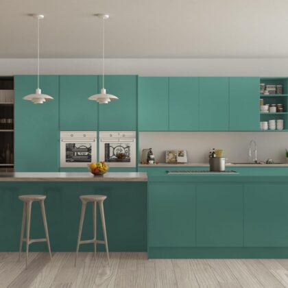 מטבחים מעץ חברות מטבחים המשווקות מטבחים מותאמים לפי הזמנה נותנים אחריות לעבודתם עם הנכונות לעזור שיודעים לספק פתרונות מגוונים לכל בית במקביל להפעלת המקרר והתנור ללקוח במטבח שלו