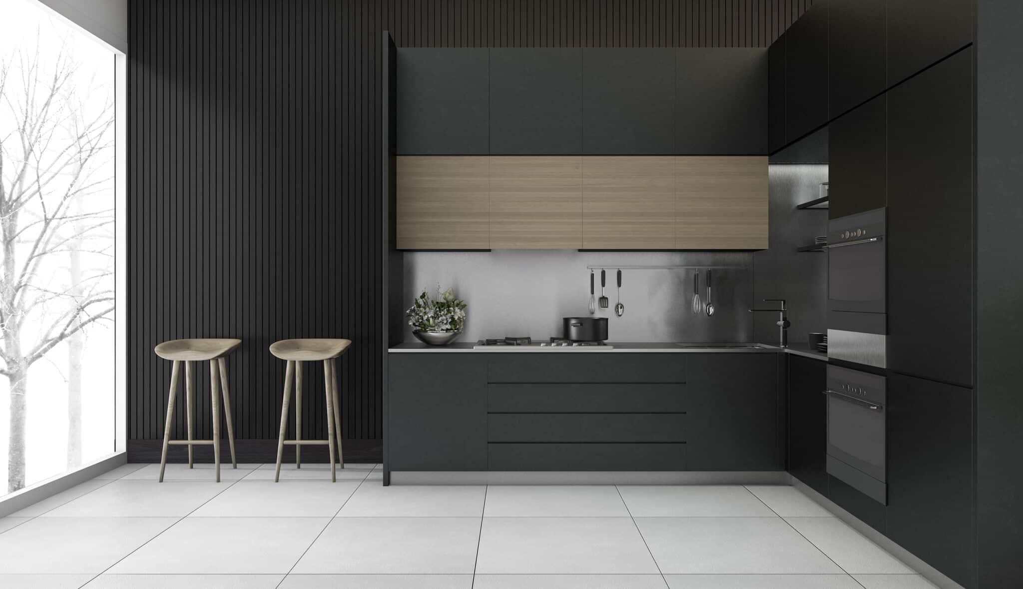מטבחים מעץ בעלי החברות לעיצוב והתקנה של מטבחים חשוב להם לספק מטבחים איכותיים עם אדיבות ושירות מהיר שיודעים להתאים מטבחים מתאימים לכל לקוח תוך כדי חיבור הכיריים החשמליים ובדיקת תקינותם