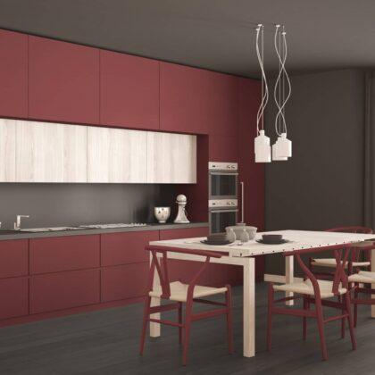 מטבחים מעץ רשת לעיצוב מטבחים מומחים בתחומם עם הרבה ניסיון שיודעים לספק פתרונות מגוונים לכל בית בד בבד הפעלת ציוד מקצועי לניסור עץ במטבח הלקוח