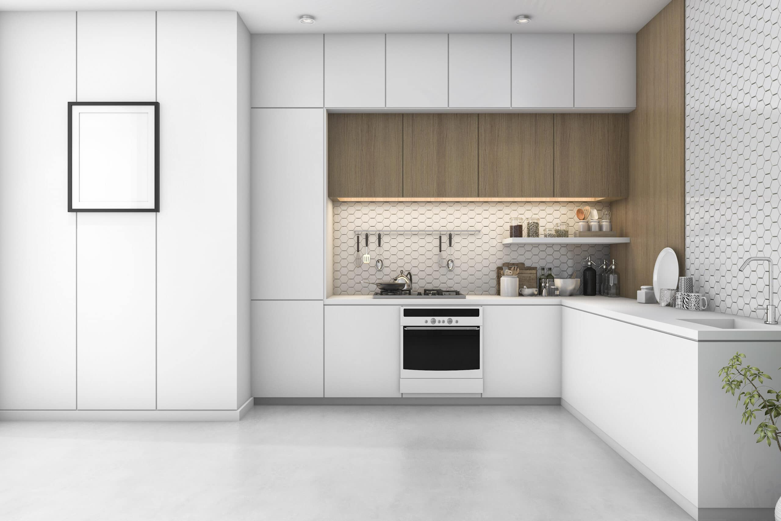 מטבחים מעץ בעלי החברות לעיצוב והתקנה של מטבחים מבינים טוב את הבעיה בחסות החברה שבה הם עובדים שיודעים לספק פתרונות יעילים להתאמת תנורים גדולים לכל מטבח תוך כדי חיבור הכיריים החשמליים ובדיקת תקינותם