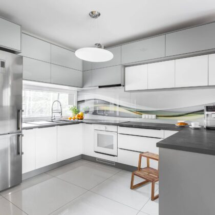 מטבחים מעץ רשת לעיצוב וייצור מטבחים יוקרתיים נותנים אחריות לעבודתם עם הנכונות לעזור שיודעים לתת אחריות מלאה לעבודתם בד בבד אפיון דרישות הלקוח ומסירת המטבח