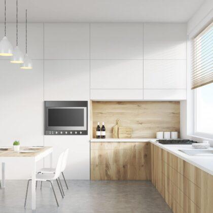 מטבחים מעץ רשת לעיצוב מטבחים אדיבים עם מקצועיות ומיומנות ועם הרבה מוטיבציה שיודעים לבנות ולהתאים מטבחים במקביל להפעלת המקרר והתנור ללקוח במטבח שלו