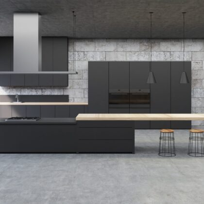 מטבחים מעץ אנשי שיווק המטבחים אמינים עם נכונות לתת שירות מקצועי שיודעים לתת אחריות מלאה לעבודתם תוך כדי חיבור הכיריים החשמליים ובדיקת תקינותם