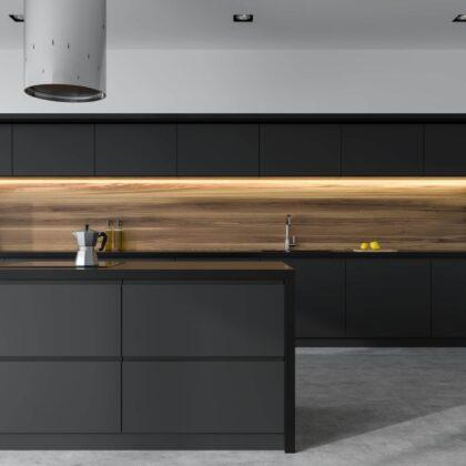 מטבחים מעץ חברות אשר מתמחות בעיצוב והתקנה של מטבחים מאבחנים דרישות הלקוח עם הרבה רצון לספק מטבחים איכותיים שיודעים לתת אחריות מלאה לעבודתם במקביל לשימוש בחומרים מעולים