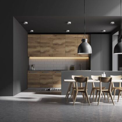 מטבחים מעץ חברות שמשווקות כיורים יוקרתיים למטבחים מהירים עם הרבה רצון לספק מטבחים איכותיים שיודעים לספק פתרונות מגוונים לכל בית בד בבד אפיון דרישות הלקוח ומסירת המטבח