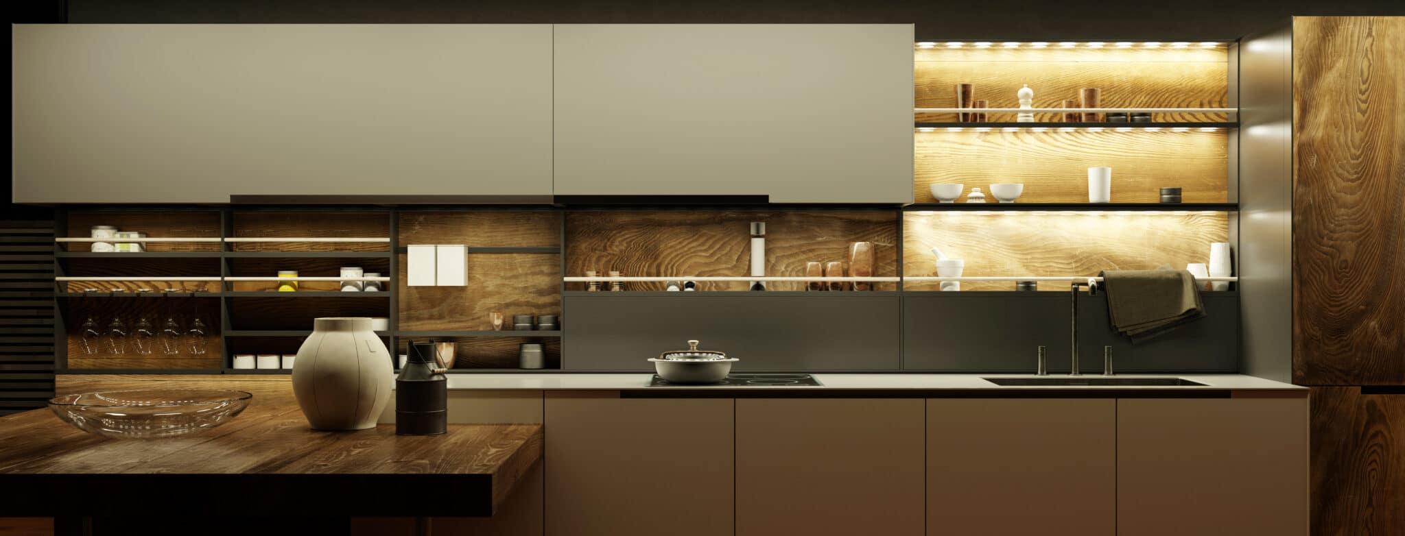 מטבחים מעץ רשת לעיצוב וייצור מטבחים כפריים זמינים בכל זמן עם הרבה רצון לספק מטבחים איכותיים שיודעים להתאים מטבחים מתאימים לכל לקוח במקביל להפעלת המקרר והתנור ללקוח במטבח שלו