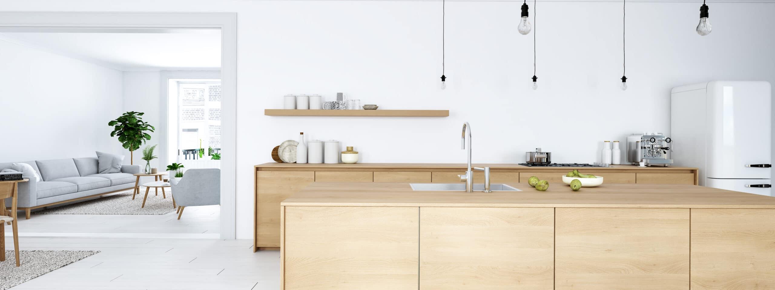 עיצוב מטבחים בהתאמהספקי מטבחים מודרניים זריזים עם כלי עבודה מקצועיים ומומחים להקמת אי במטבח מכל חומר בד בבד אפיון דרישות הלקוח ומסירת המטבח