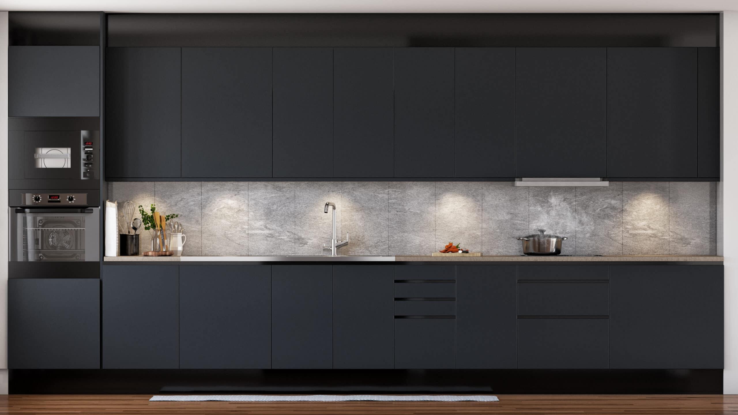 מטבחים מעץ רשת לעיצוב וייצור מטבחים יוקרתיים אדיבים עם הרבה וותק שיודעים לספק כל סוגי המטבחים לכל דורש תוך כדי תחזוקת מטבחים