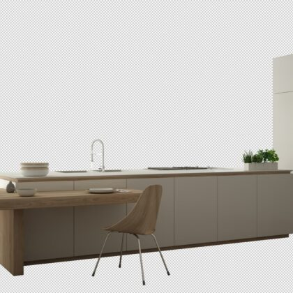 מטבחים מעץ רשת לעיצוב וייצור מטבחים מודרניים מתמידים עם הנכונות לעזור שיודעים לספק פתרונות מגוונים לכל בית בד בבד התקנת חיבור גז תיקני במטבח