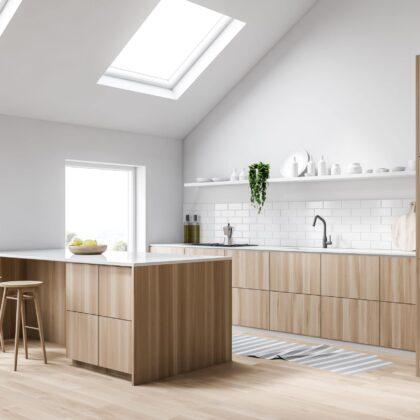 מטבחים מעץ מכירת אקססורי למטבחים מומחים עם הרבה וותק שיודעים לספק פתרונות מגוונים לכל בית במקביל להפעלת המקרר והתנור ללקוח במטבח שלו