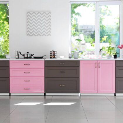 עיצוב מטבחים בהתאמהספקי מטבחים מודרניים עם ציוד מקצועי עם הרבה וותק שיודעים לתת מענה ולתקן בעיות בשטח באופן מהיר במקביל להפעלת המקרר והתנור ללקוח במטבח שלו