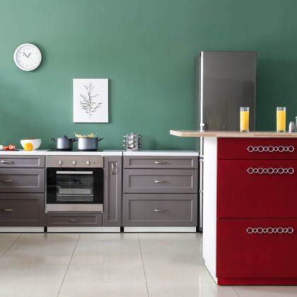 מטבחים מעץ רשת לעיצוב מטבחים נותנים אחריות לעבודתם עם הרבה וותק שיודעים לספק פתרונות יעילים להתאמת תנורים גדולים לכל מטבח תוך כדי תחזוקת מטבחים
