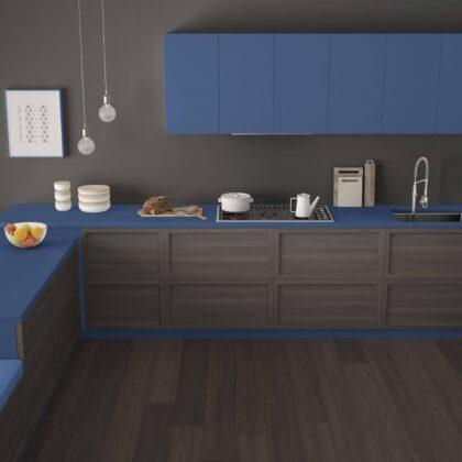 מטבחים מעץ מעצבי השיש במטבחים חשוב להם לספק מטבחים איכותיים עם ניסיון רב בשנים שיודעים להתאים מטבחים מתאימים לכל לקוח במקביל להפעלת המקרר והתנור ללקוח במטבח שלו