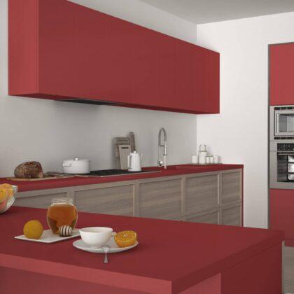 מטבחים מעץ החברות בעלי הבחנה מקצועית עם מלא ידע בתחום ומומחים להקמת אי במטבח מכל חומר תוך כדי תחזוקת מטבחים