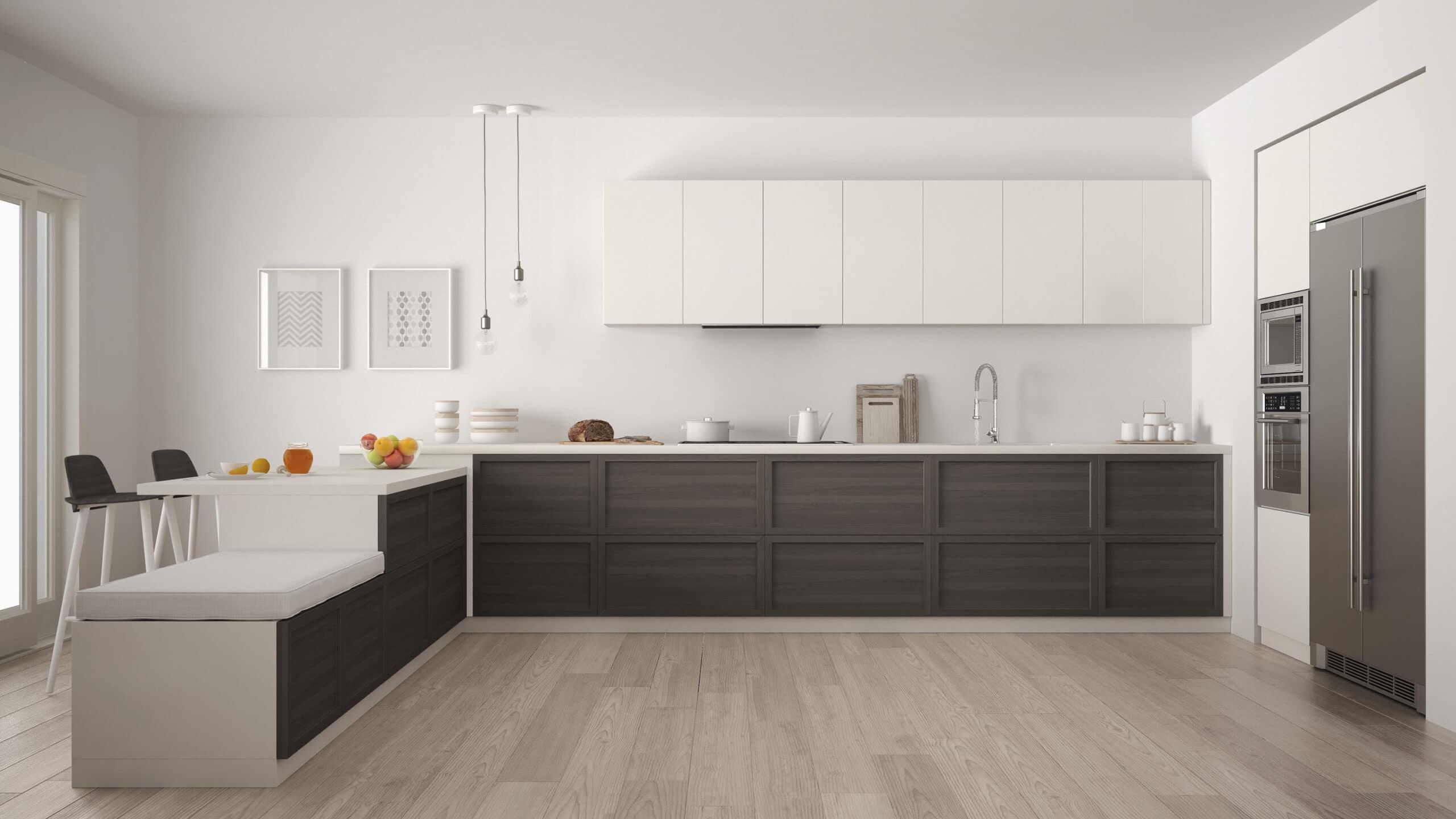 עיצוב מטבחים בהתאמהבעלי החברות לעיצוב והתקנה של מטבחים שמומחים בתחומם עם הרבה רצון לספק מטבחים איכותיים שיודעים לספק פתרונות מגוונים לכל בית במקביל להפעלת המקרר והתנור ללקוח במטבח שלו