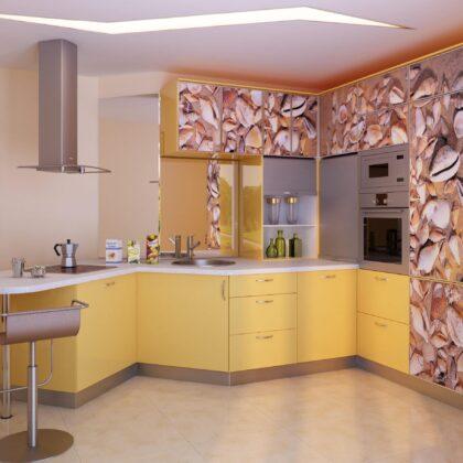 מטבחים מעץ רשת לעיצוב וייצור מטבחים יוקרתיים מהירים עם מתן אחריות לעבודתם שיודעים להתאים מטבחים מתאימים לכל לקוח תוך כדי תחזוקת מטבחים
