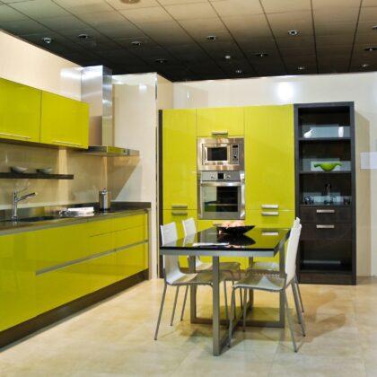 מטבחים מעץ חברות מטבחים המעצבות ומרכיבות מטבחים לכל כיס בעלי הבחנה מקצועית בחסות החברה שבה הם עובדים שיודעים לבנות ולהתאים מטבחים בד בבד התקנת חיבור גז תיקני במטבח