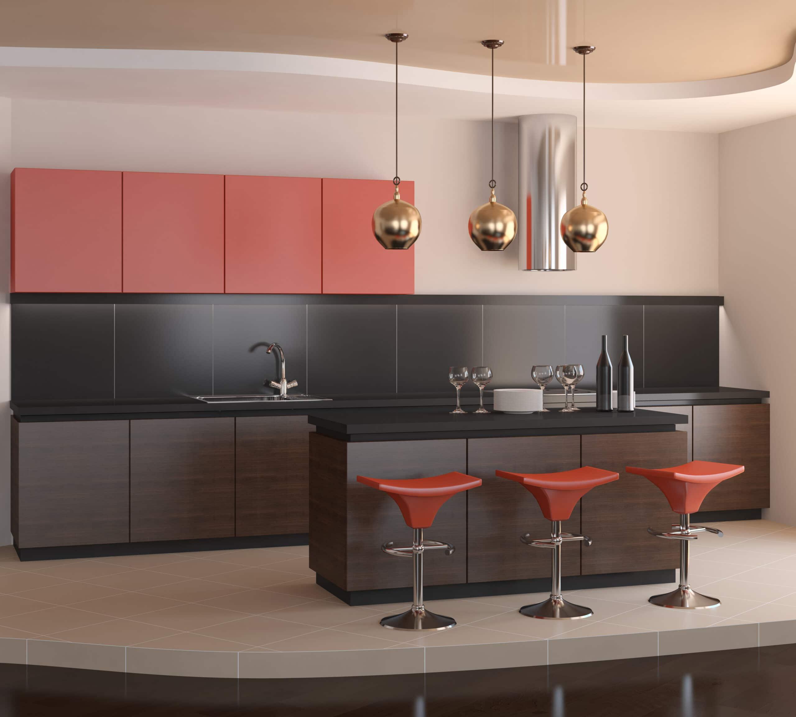 מטבחים מעץ חברות לעיצוב וייצור מטבחי עץ ממש מקצועיים עם הרבה ניסיון שיודעים לבנות ולהתאים מטבחים במקביל להפעלת המקרר והתנור ללקוח במטבח שלו