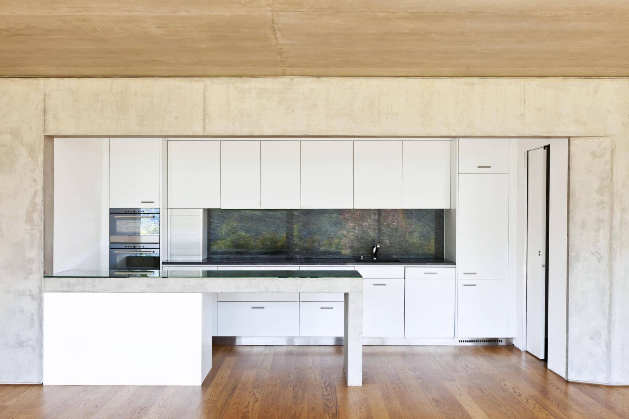 מטבחים מעץ תאורה למטבחים חשוב להם לספק מטבחים איכותיים עם ניסיון רב בשנים שיודעים לספק פתרונות מגוונים לכל בית בד בבד אפיון דרישות הלקוח ומסירת המטבח