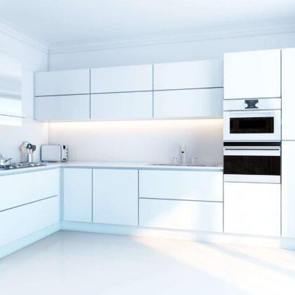 מטבחים מעץ מעצבי מטבחים קלאסיים מנוסים עם רישיון והסמכה שיודעים להתאים מטבחים מתאימים לכל לקוח תוך כדי חיבור הכיריים החשמליים ובדיקת תקינותם