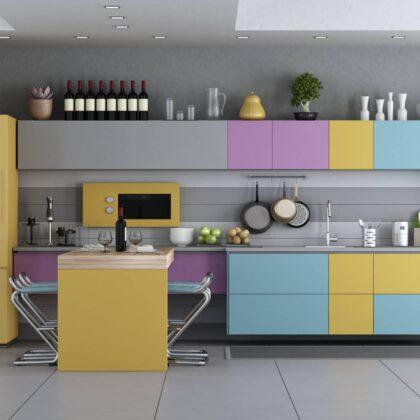 מטבחים מעץ חברות מטבחים המעצבות ומרכיבות מטבחים לכל כיס מומחים בתחומם עם כלי עבודה מקצועיים שיודעים להתאים מטבחים מתאימים לכל לקוח במקביל להפעלת המקרר והתנור ללקוח במטבח שלו