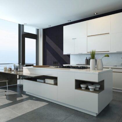מטבחים מעץ רשת לעיצוב וייצור מטבחים קלאסיים ממש מקצועיים עם הרבה רצון לספק מטבחים איכותיים שיודעים לספק פתרונות יעילים להתאמת תנורים גדולים לכל מטבח תוך כדי תחזוקת מטבחים