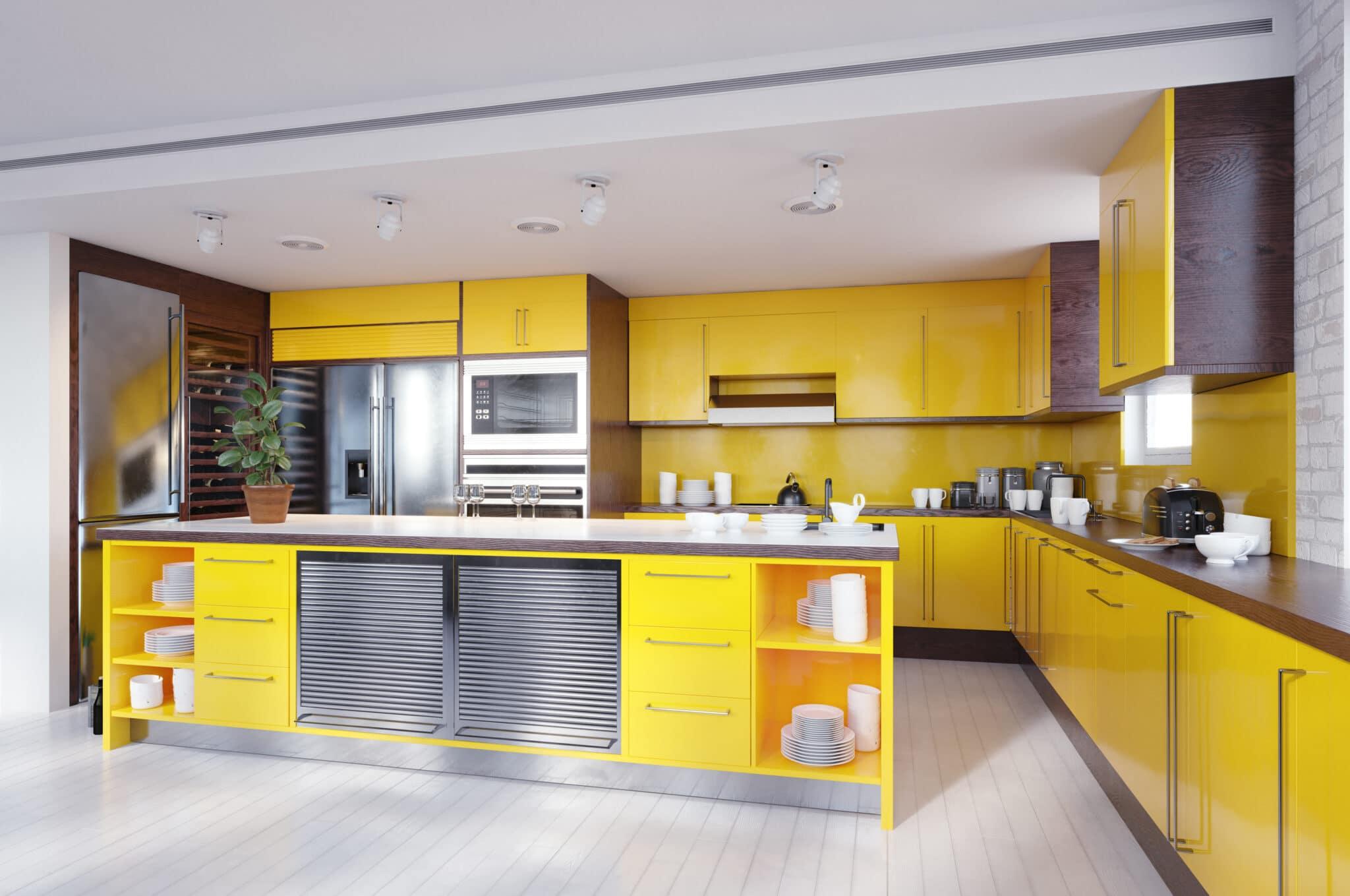 מטבחים מעץ מכירת אקססורי למטבחים מקצוענים עם מלא ידע בתחום שיודעים לספק שירות אדיב ומקצועי, שמומחים לשירותי ייצור ועיצוב מטבחים בד בבד אפיון דרישות הלקוח ומסירת המטבח