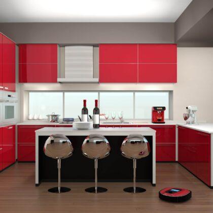 מטבחים מעץ חברות לעיצוב וייצור מטבחי עץ זמינים בכל זמן עם הרבה וותק שיודעים לתת מענה ולתקן בעיות בשטח באופן מהיר במקביל להפעלת המקרר והתנור ללקוח במטבח שלו