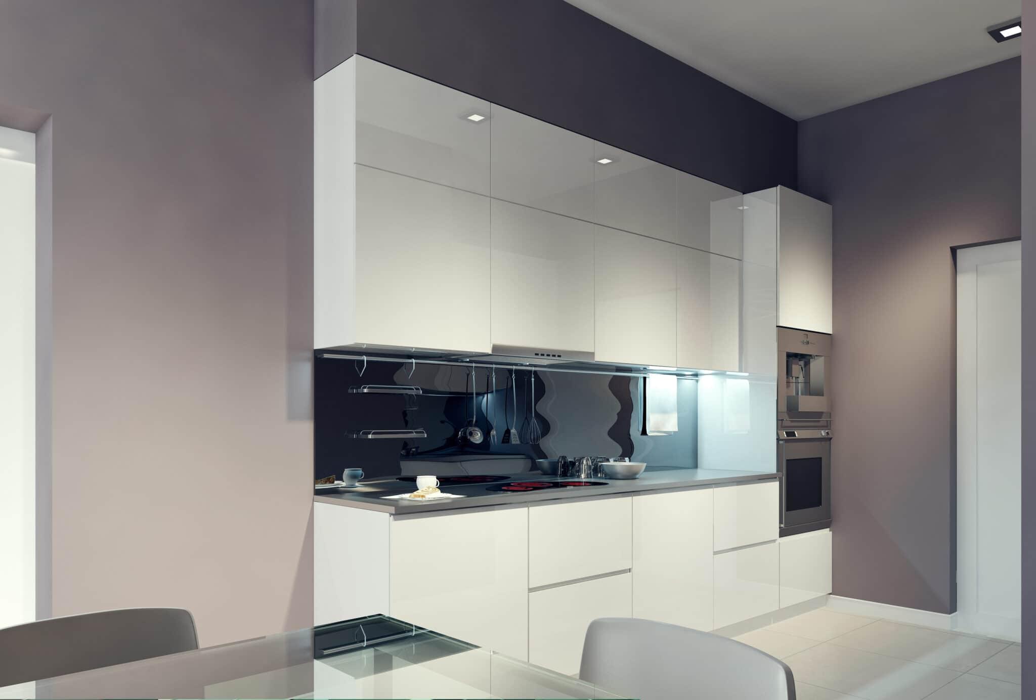עיצוב מטבחים בהתאמהחברות שמשווקות כיורים יוקרתיים למטבחים מהירים עם הרבה וותק שיודעים לתת אחריות מלאה לעבודתם במקביל להפעלת המקרר והתנור ללקוח במטבח שלו