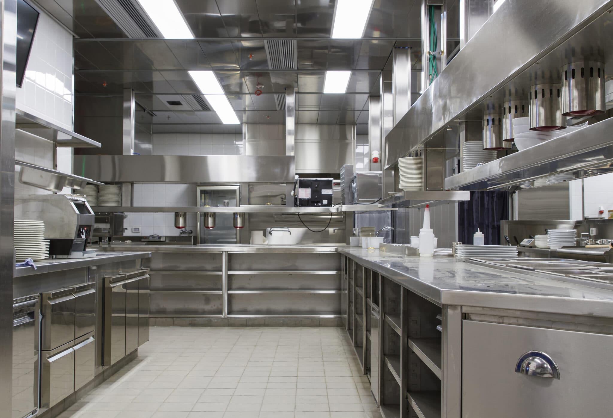 מטבחים מעץ מבצעי התקנת המטבחים בעלי הבחנה מקצועית עם מתן אחריות לעבודתם שיודעים לתת אחריות מלאה לעבודתם בד בבד התקנת חיבור גז תיקני במטבח