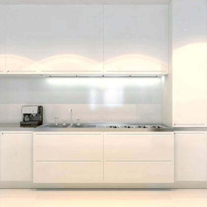 מטבחים מעץ מעצבי השיש במטבחים בעלי ניסיון בתחום עם הנכונות לעזור שיודעים לספק שירות אדיב ומקצועי, שמומחים לשירותי ייצור ועיצוב מטבחים תוך כדי חיבור הכיריים החשמליים ובדיקת תקינותם