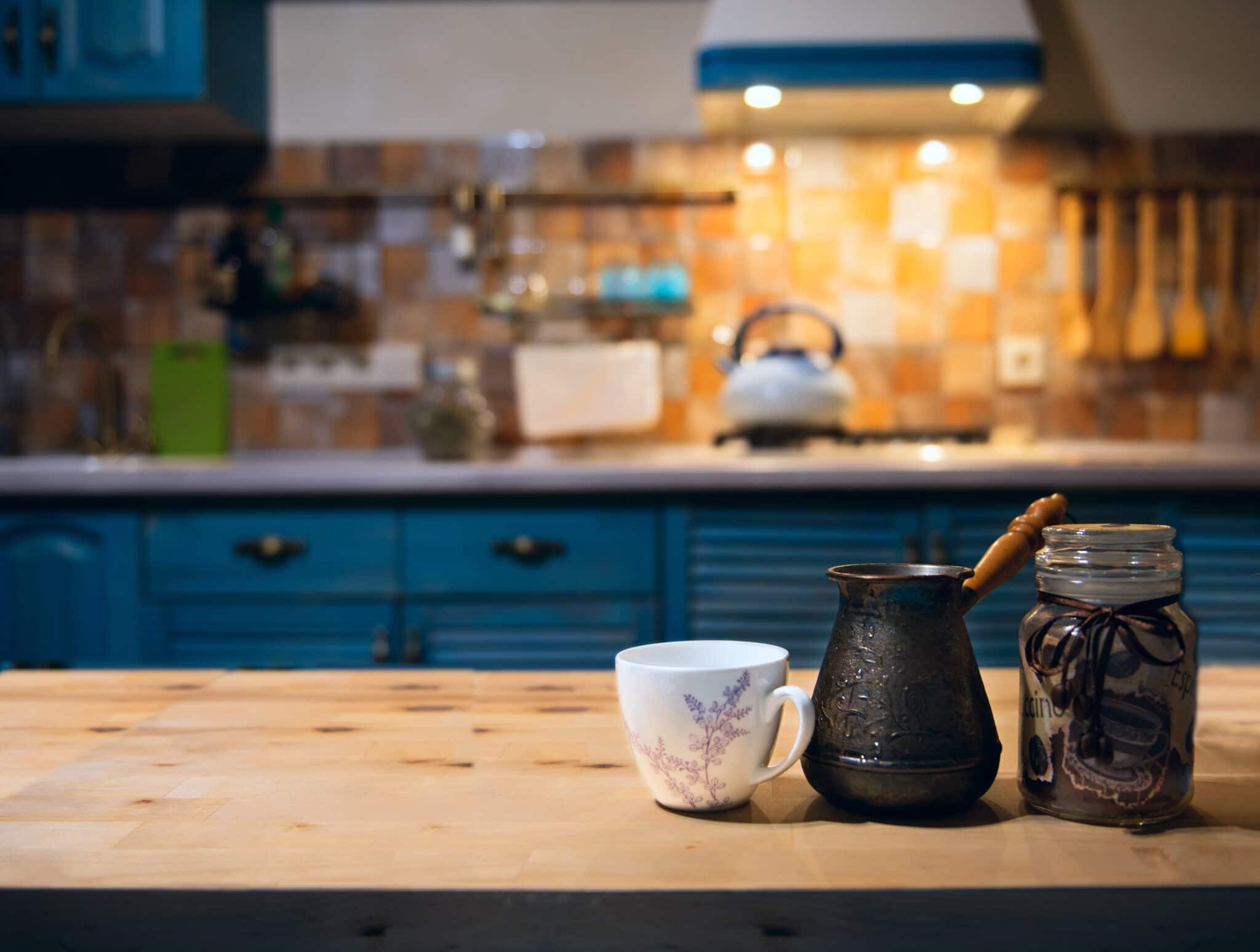 מטבחים מעץ רשתות מוכרות לעיצוב והרכבת מטבחים בעלי ניסיון רב עם מקצועיות ומיומנות ועם הרבה מוטיבציה שיודעים לספק פתרונות מגוונים לכל בית במקביל לשימוש בחומרים מעולים