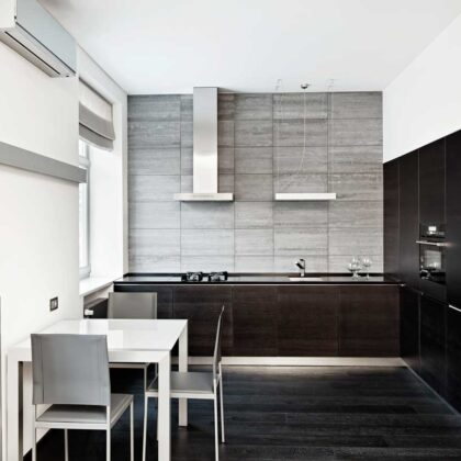 High End Kitchen (15)