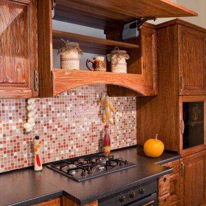 עיצוב מטבחים בהתאמהספקי ציוד המטבחים מקצועיים בתחום מטבחי יוקרה עם הרבה וותק שיודעים לתקן בעיות בשטח באופן מהיר תוך כדי התקנת חיבור גז תיקני במטבח