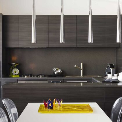 High End Kitchen (5)