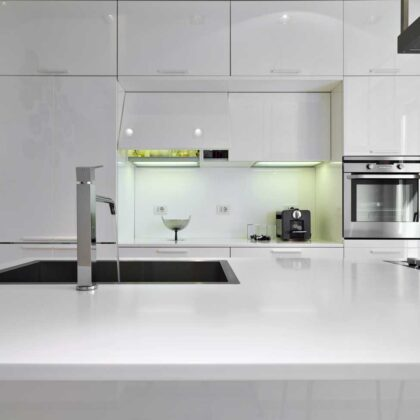 High End Kitchen (7)