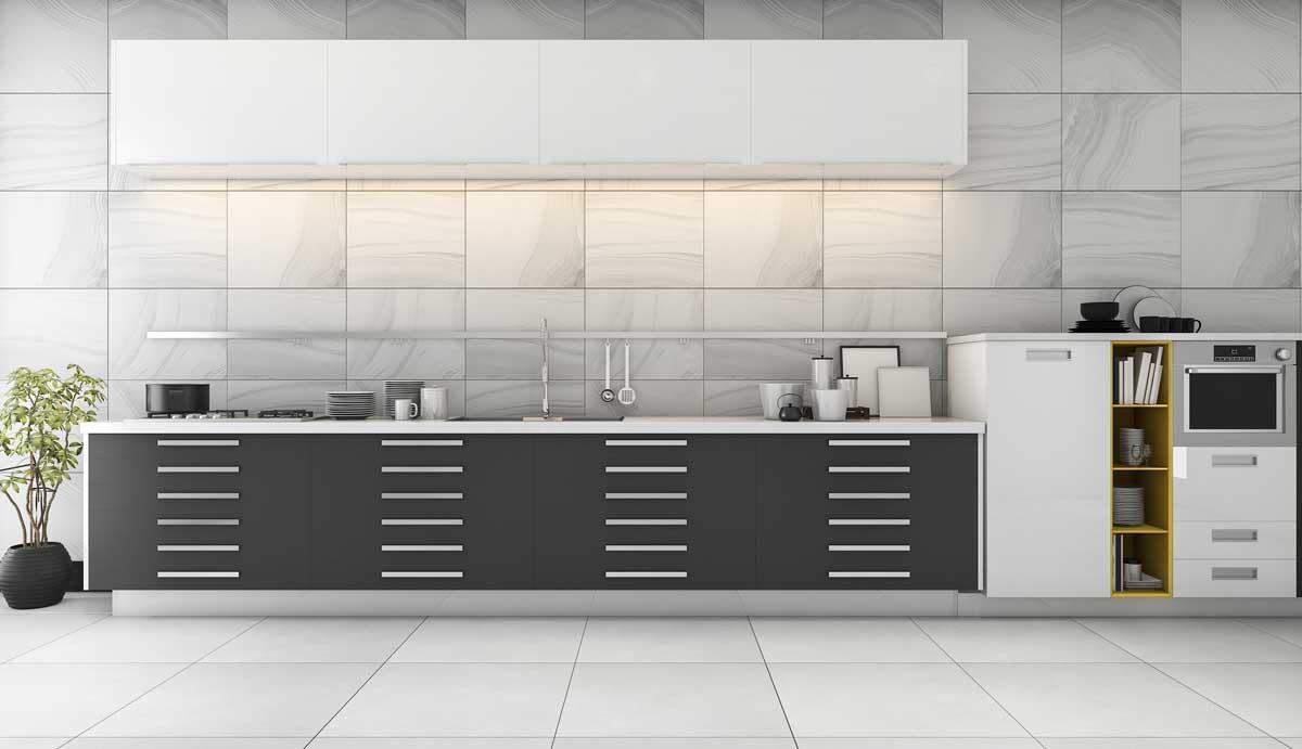 מטבחים מעץ חברות אשר מתמחות בעיצוב והרכבה של מטבחים מבינים טוב את הבעיה מהחברות המובילות המשק בתחום ייצור והרכבת מטבחים שיודעים לבנות ולהתאים מטבחים תוך כדי הפעלת המקרר והתנור ללקוח במטבח שלו