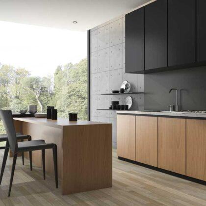 מטבחים מעץ מבצעי התקנת המטבחים זריזים עם מתן אחריות לעבודתם שיודעים לספק כל סוגי המטבחים לכל דורש תוך כדי הפעלת המקרר והתנור ללקוח במטבח שלו